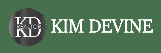 Kim Devine