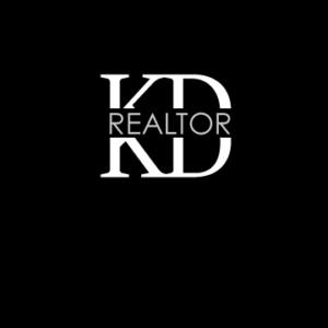 Kim Devine Realtor